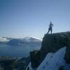 Me_on_a_mountain_in_vesterlen